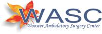 Wooster Ambulatory Surgery